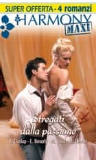 Stregati dalla passione ebook by Barbara Dunlop