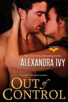 Out of Control ebook by
