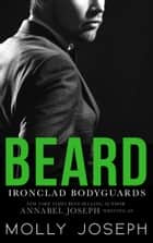 Beard ebook by Molly Joseph, Annabel Joseph