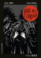Baie-des-Corbeaux ebook by Sonia Sarfati, Jared Karnas