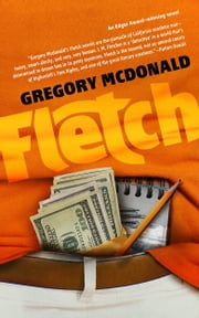 Fletch ebook by Gregory Mcdonald