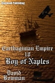 Carthaginian Empire 18: Bay of Naples