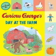 Curious George\