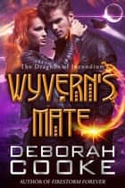 Wyvern's Mate ebook by Deborah Cooke
