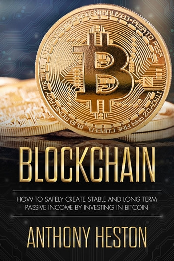 How to safely invest in bitcoin