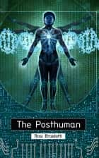 The Posthuman ebook by Rosi Braidotti
