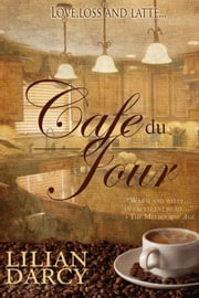 Cafe du Jour ebook by Lilian Darcy