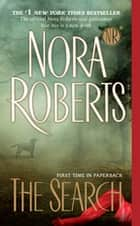 The Search ebook by Nora Roberts