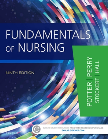 Nursing Reviewer Ebook