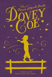 Dovey Coe ebook by Frances O'Roark Dowell