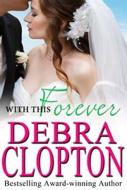 With This Forever ebook by Debra Clopton