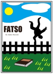 Fatso ebook by Andrew Hawcroft