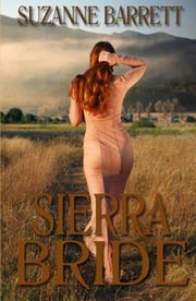 Sierra Bride ebook by Suzanne Barrett