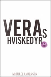 Veras Hviskedyr ebook by Michael Andersen