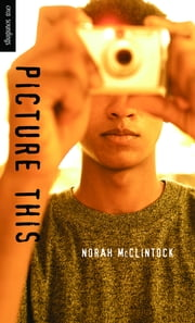 Picture This ebook by Norah McClintock