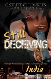 Still Deceiving ebook by India