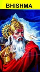 Bhishma ebook by B.S.Panduranga Rao