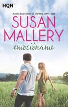 Emocióname ebook by Susan Mallery