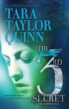 The Third Secret ebook by Tara Taylor Quinn