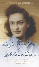 The Journal of Helene Berr ebook by Hélène Berr
