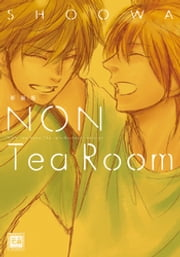 新装版 NON Tea Room ebook by SHOOWA