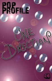 One Direction - Pop Profile ebook by Emma Ponsford