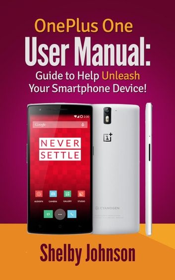 oneplus one user manual guide to help unleash your smartphone rh kobo com instruction manual for mobile phone instruction manual for mobile phone