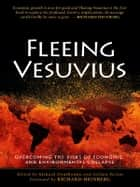 Fleeing Vesuvius ebook by Richard Douthwaite and Gillian Fallon. Editors