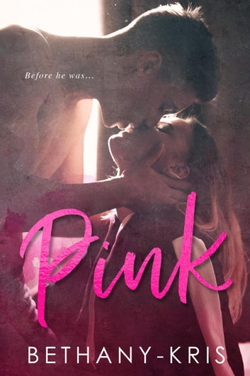 Pink ebook by Bethany-Kris