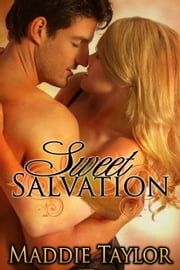 Sweet Salvation ebook by Maddie Taylor
