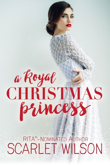 A royal christmas princess ebook by scarlet wilson 9781945879012 a royal christmas princess ebook by scarlet wilson fandeluxe Ebook collections