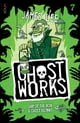 Ghostworks 7 - Ship of the Dead & Ghost Islands - eKitap yazarı: James Lee