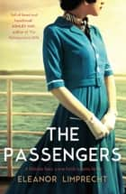 The Passengers ebook by