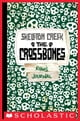 Skeleton Creek #3: Crossbones ebook by Patrick Carman