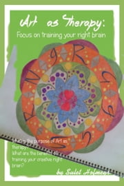 Focus On Training Your Right Brain ebook by Sulet Hofmeyr