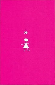 Stargirl ebook by Jerry Spinelli