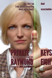 Private Keys ebook by Raymund Eich