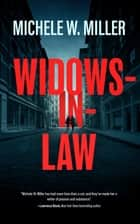 Widows-in-Law ebook by