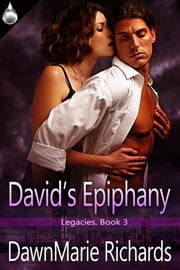 David's Epiphany ebook by DawnMarie Richards
