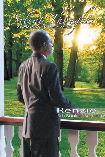Silent Thoughts ebook by Renzie