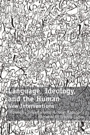 Language ideology and the human ebook by 9781317107941 rakuten language ideology and the human new interventions ebook by fandeluxe Choice Image