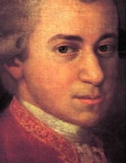 Mozart, the Man and the Artist, as Revealed in His Own Words ebook by Friedrich Kerst
