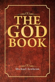 The God Book ebook by Michael Arnheim