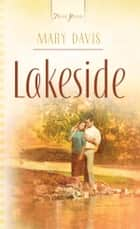Lakeside ebook by Mary Davis