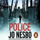 Police - Harry Hole 10 audiobook by Jo Nesbo