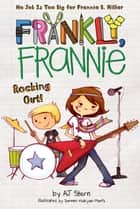 Rocking Out! ebook by AJ Stern, Doreen Mulryan Marts