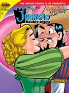 Jughead Double Digest #167 ebook by