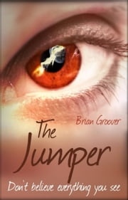The Jumper ebook by Brian H Groover