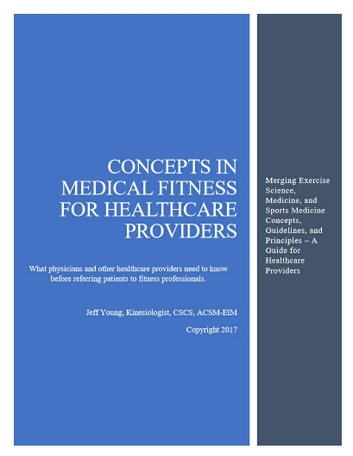 five concepts required to be a good health care provider Translating the theories and practices of teamwork and communication from aviation to health care is gaining support from a number of researchers citing common elements in both industries.