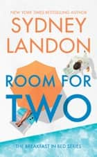 Room for Two ebook by Sydney Landon
